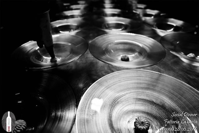 foto Evento Wine Embassy – Fattoria Sociale La Costa 34