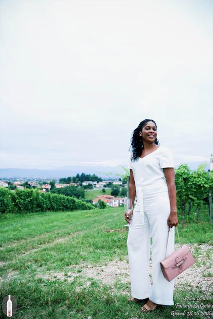 foto Evento Wine Embassy – Fattoria Sociale La Costa 8