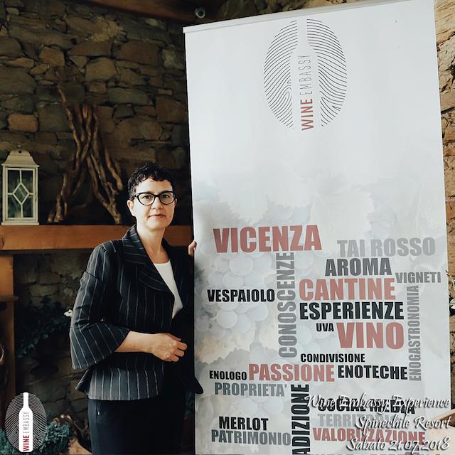 foto Evento Wine Embassy – Spinechile 11