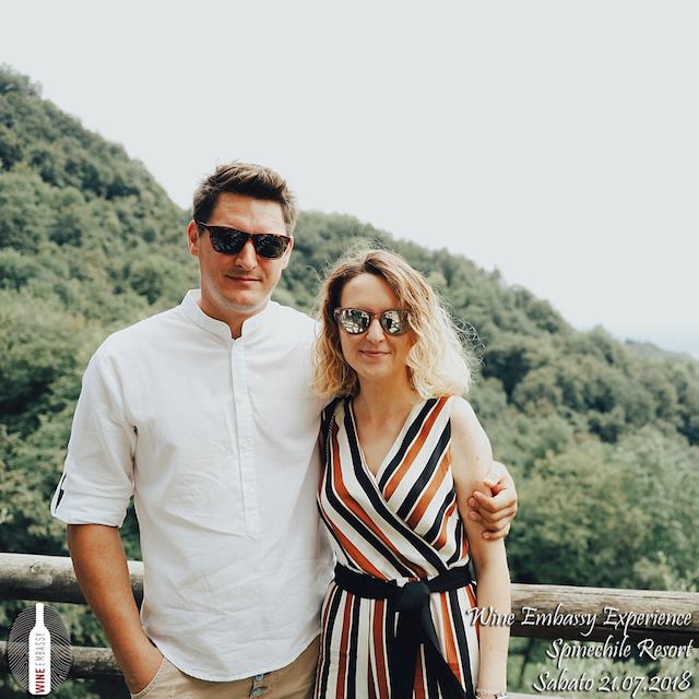 foto Evento Wine Embassy – Spinechile 13