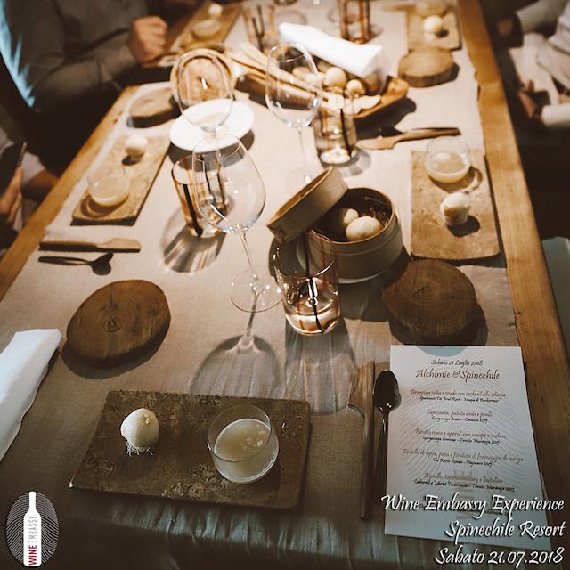 foto Evento Wine Embassy – Spinechile 14