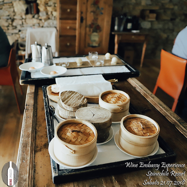 foto Evento Wine Embassy – Spinechile 15