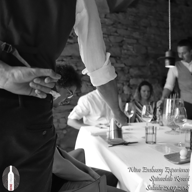 foto Evento Wine Embassy – Spinechile 17