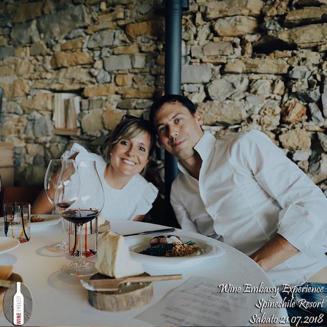 foto Evento Wine Embassy – Spinechile 22