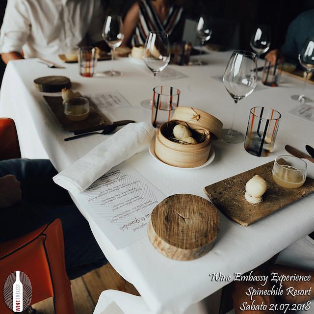 foto Evento Wine Embassy – Spinechile 23