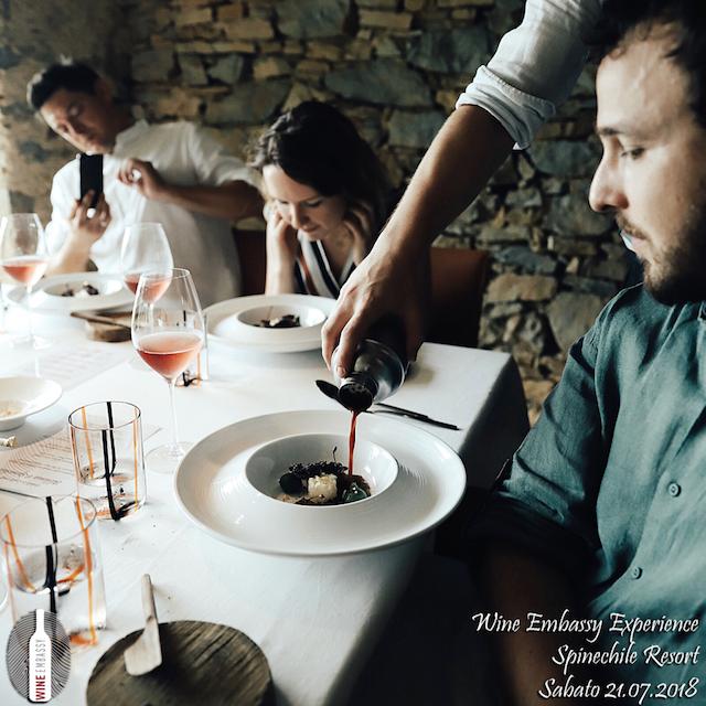 foto Evento Wine Embassy – Spinechile 26b