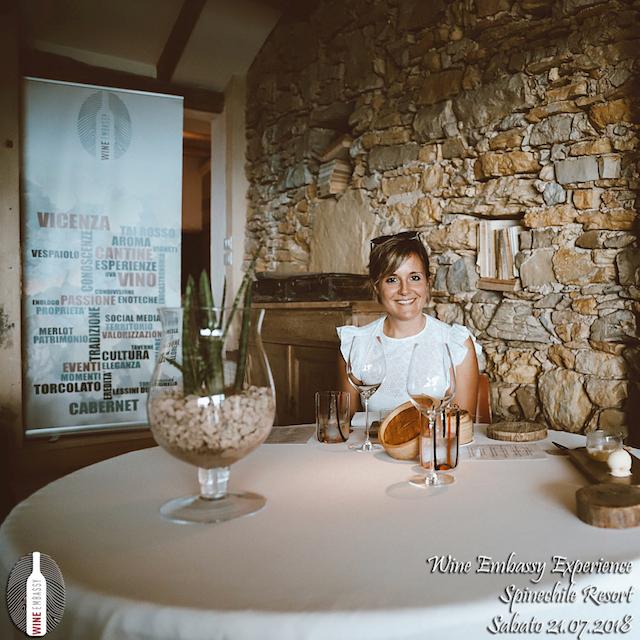 foto Evento Wine Embassy – Spinechile 27