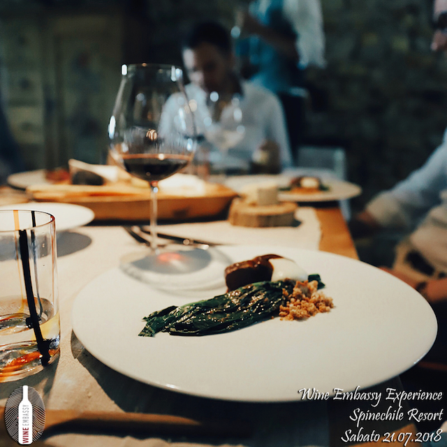 foto Evento Wine Embassy – Spinechile 28