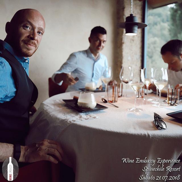 foto Evento Wine Embassy – Spinechile 31