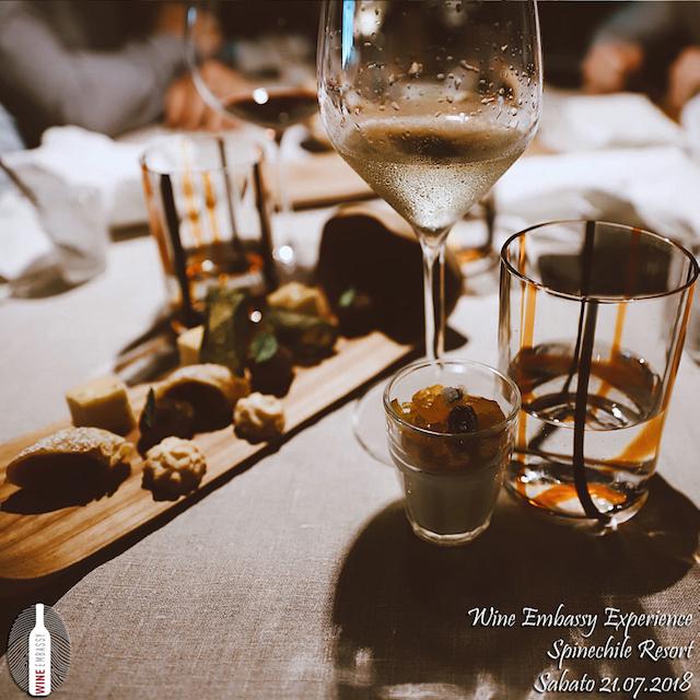 foto Evento Wine Embassy – Spinechile 33