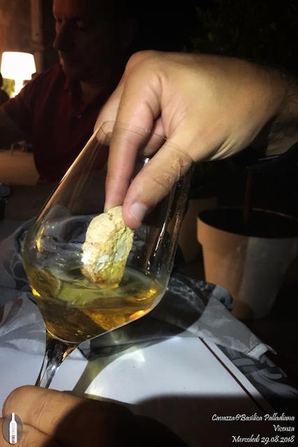 foto Evento Wine Embassy – Cavazza@Basilica Palladiana 29 Ago 28