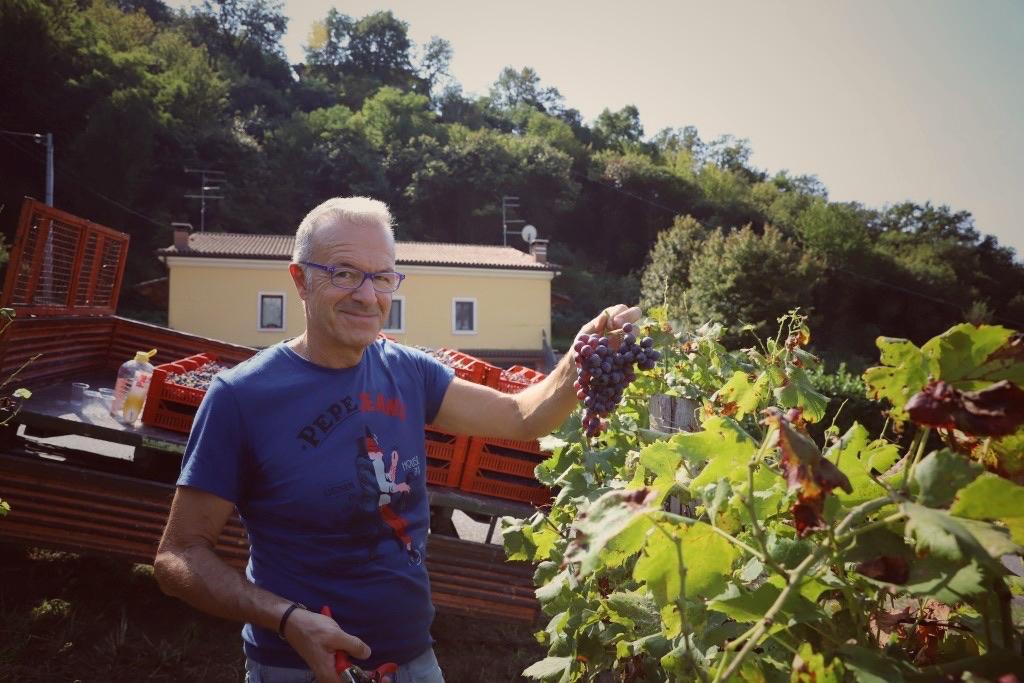 foto Evento Wine Embassy – Vendemmia Maraveja 15 sett. 48