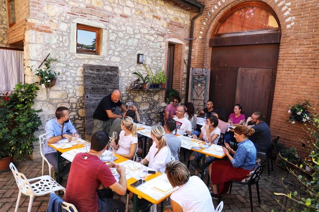 foto Evento Wine Embassy – Vendemmia Maraveja 15 sett. 57