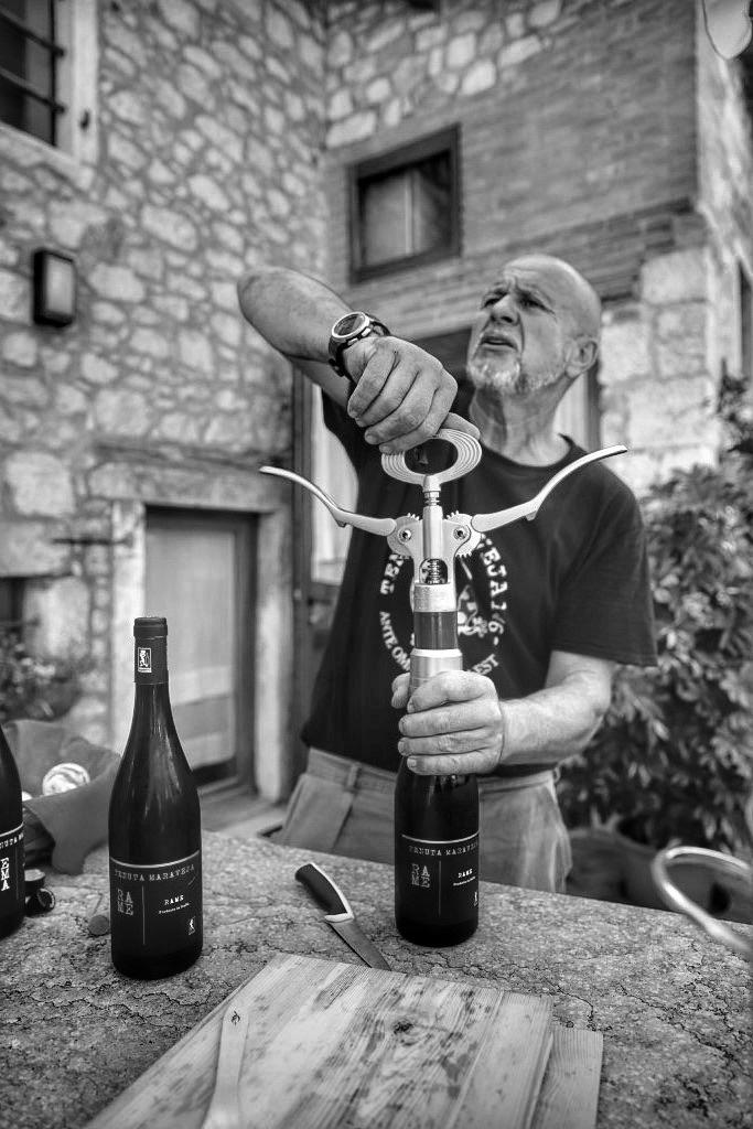 foto Evento Wine Embassy – Vendemmia Maraveja 15 sett. 61