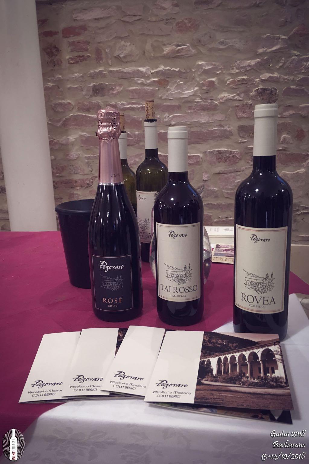 foto Evento Wine Embassy – Gustus 2018 20