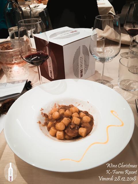 foto Evento Wine Embassy – Wine Christmas @ K-Farm 2018 – 3