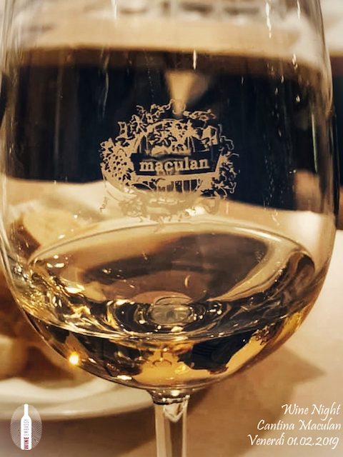 foto Evento Wine Embassy – Wine Night @ Maculan – 01 Febbraio 2019 35