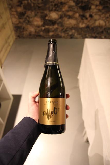 foto Evento Wine Embassy – Anatomia del Gusto Dalle Ore – 24.05.2019 16
