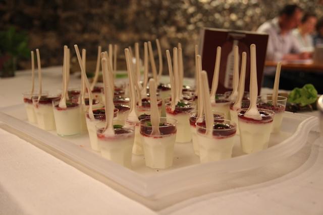 foto Evento Wine Embassy – Anatomia del Gusto Dalle Ore – 24.05.2019 24