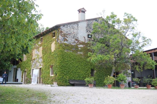 foto Evento Wine Embassy – Anatomia del Gusto Dalle Ore – 24.05.2019 32