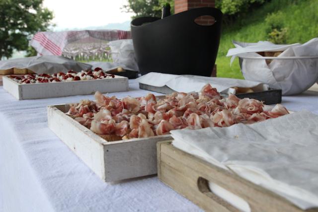 foto Evento Wine Embassy – Anatomia del Gusto Dalle Ore – 24.05.2019 34