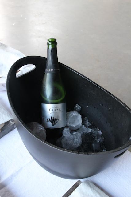 foto Evento Wine Embassy – Anatomia del Gusto Dalle Ore – 24.05.2019 37