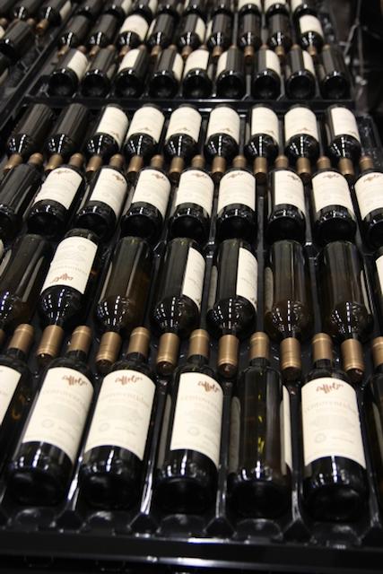 foto Evento Wine Embassy – Anatomia del Gusto Dalle Ore – 24.05.2019 53