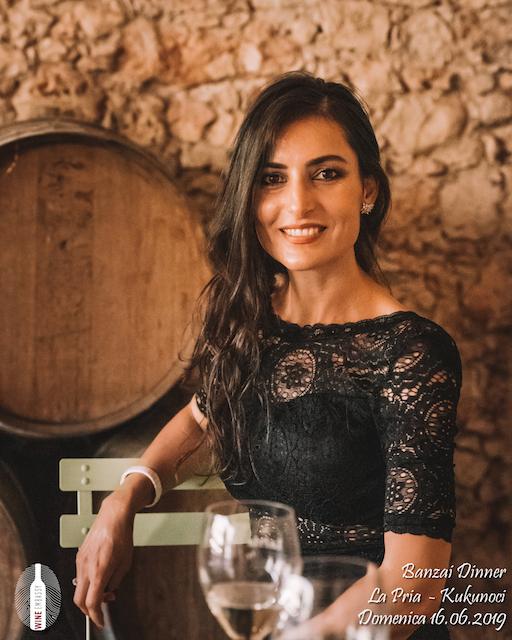 foto Evento Wine Embassy – La Pria Banzai Dinner 16.06.2019 19