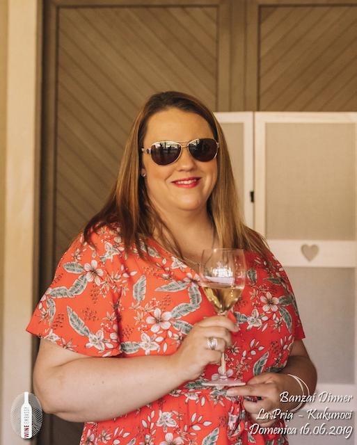 foto Evento Wine Embassy – La Pria Banzai Dinner 16.06.2019 20