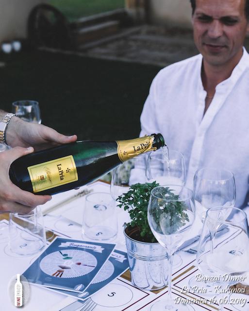 foto Evento Wine Embassy – La Pria Banzai Dinner 16.06.2019 31