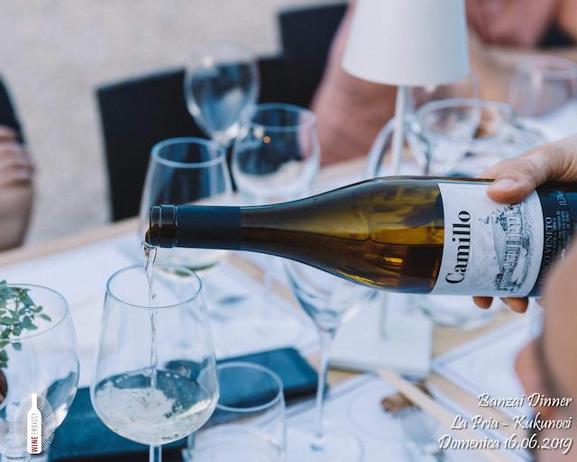 foto Evento Wine Embassy – La Pria Banzai Dinner 16.06.2019 42