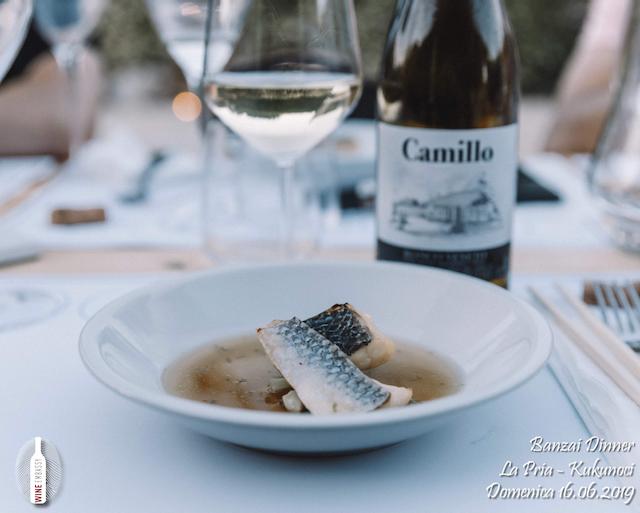 foto Evento Wine Embassy – La Pria Banzai Dinner 16.06.2019 46