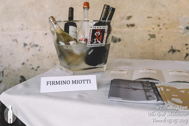 foto Evento Wine Embassy – Palladio Wines 05.07.2019 – 10
