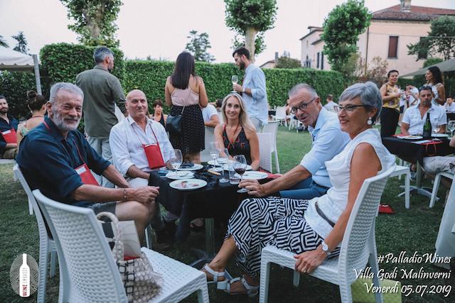 foto Evento Wine Embassy – Palladio Wines 05.07.2019 – 100
