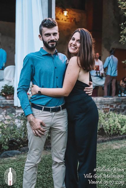 foto Evento Wine Embassy – Palladio Wines 05.07.2019 – 103