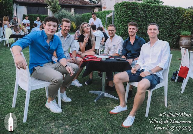 foto Evento Wine Embassy – Palladio Wines 05.07.2019 – 104