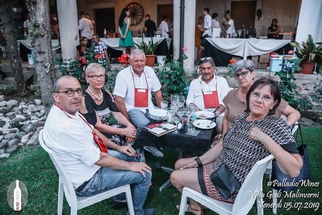 foto Evento Wine Embassy – Palladio Wines 05.07.2019 – 108