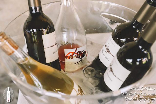foto Evento Wine Embassy – Palladio Wines 05.07.2019 – 11