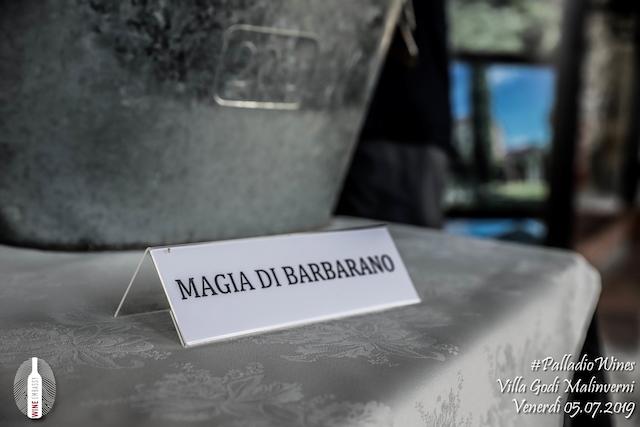 foto Evento Wine Embassy – Palladio Wines 05.07.2019 – 12