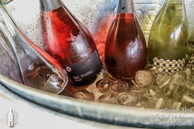 foto Evento Wine Embassy – Palladio Wines 05.07.2019 – 13