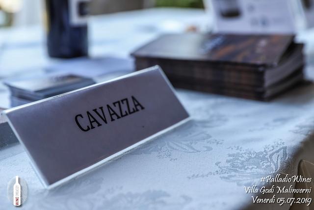 foto Evento Wine Embassy – Palladio Wines 05.07.2019 – 14