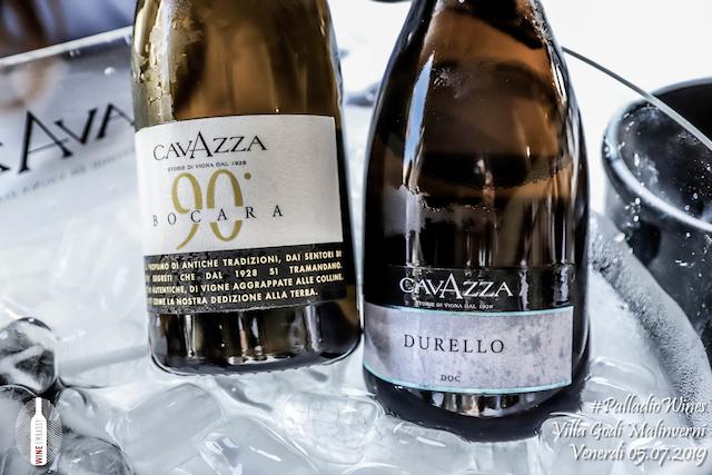 foto Evento Wine Embassy – Palladio Wines 05.07.2019 – 15