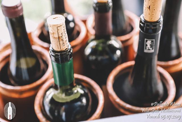 foto Evento Wine Embassy – Palladio Wines 05.07.2019 – 18