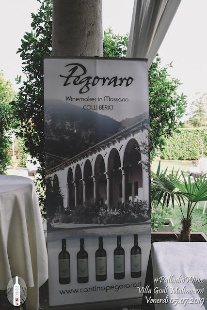 foto Evento Wine Embassy – Palladio Wines 05.07.2019 – 19