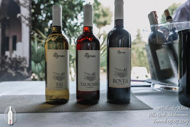 foto Evento Wine Embassy – Palladio Wines 05.07.2019 – 20
