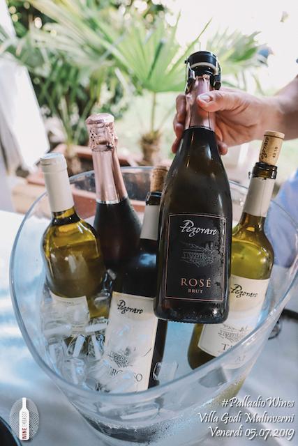 foto Evento Wine Embassy – Palladio Wines 05.07.2019 – 21