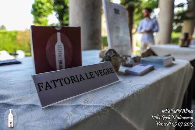 foto Evento Wine Embassy – Palladio Wines 05.07.2019 – 22