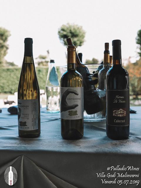 foto Evento Wine Embassy – Palladio Wines 05.07.2019 – 23