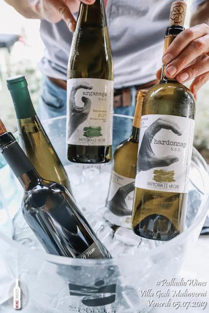 foto Evento Wine Embassy – Palladio Wines 05.07.2019 – 25