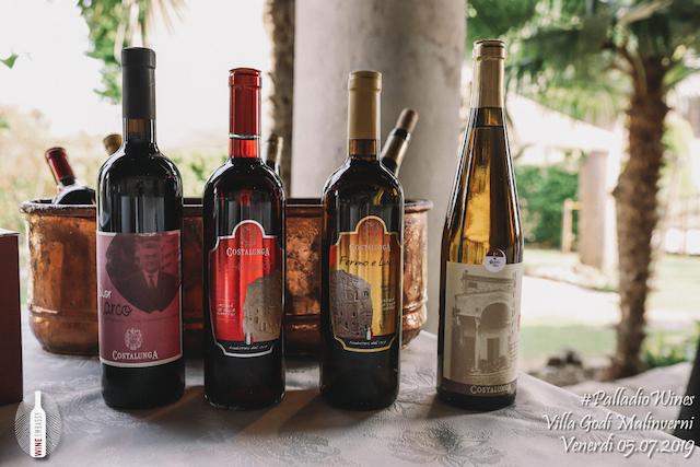 foto Evento Wine Embassy – Palladio Wines 05.07.2019 – 26